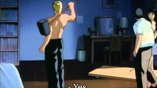 About Family Values - Great Teacher Onizuka