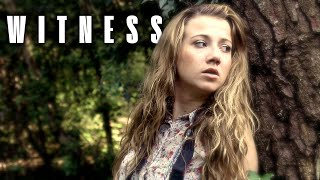 Witness - Short Thriller Film