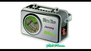 Takyun - Tuku Radio