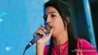 Vab Bicched song...akul o hoiya poran...singer: Sonia..lyrics & tune : Fazlur Rahman Folu