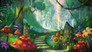 Watch Bob Marley Rainbow Country video