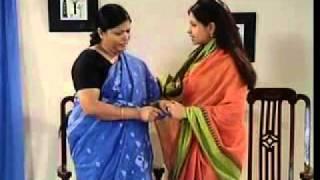 PALASHI THEKE DHANMONDI - Bangla Movie on BANGABANDHU BANGLADESH - Part 2 End.flv