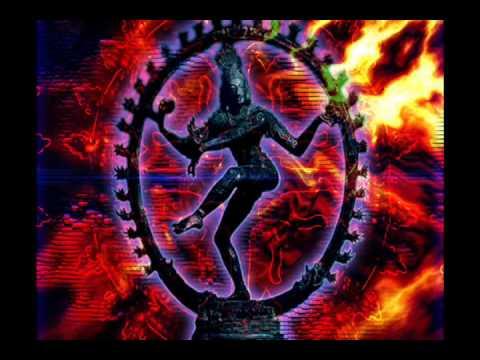 Lord Shiva Stotram - Maha Mrityunjaya Mantra Meaning- Sage Markandeya...