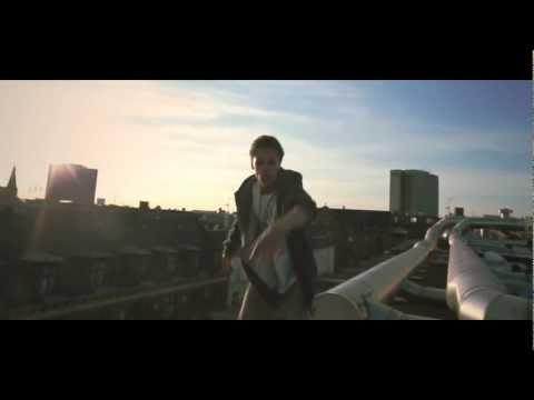Kaka - BANG BANG (REGGAEJAM) - (Officiel video)