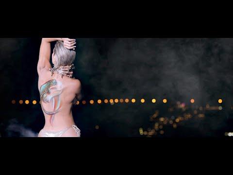 C:REAL - Πες Μου Πώς Γίνεται - Official Music Video