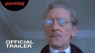 Fear In The Night / Original Theatrical Trailer (1972)