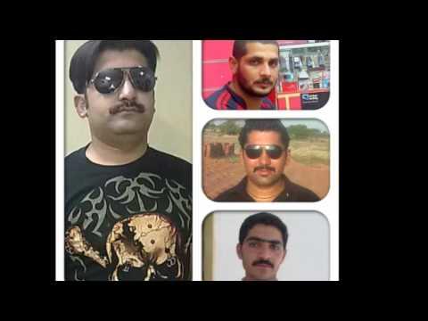 pakistani ghazal best