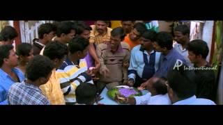 Varnajalam   Tamil Movie Comedy   Srikanth   Sadha   Karunas   Kutty Radhika