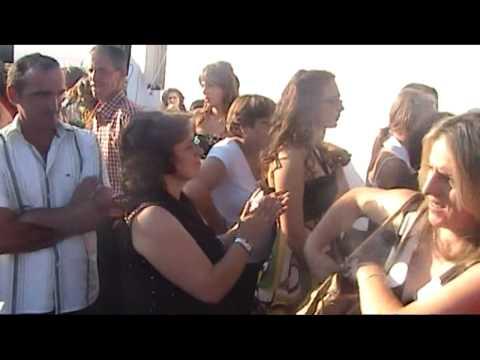 Dasmë Shqiptare-Kosovë