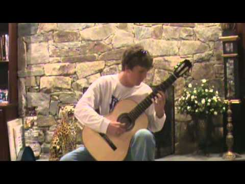 Adam Kossler 28 May 2012.wmv