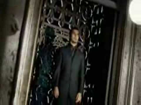 Allahumme Salli Ala Drood Pak By Sami Yusuf video