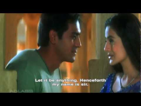 Humko Tumse Pyaar Hai Songs (2006) video