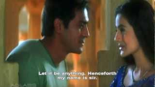 Humko Tumse Pyaar Hai Songs (2006)