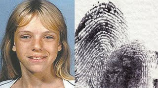 24 Years After This Girl Vanished Her Brother Made A Disturbing Confession