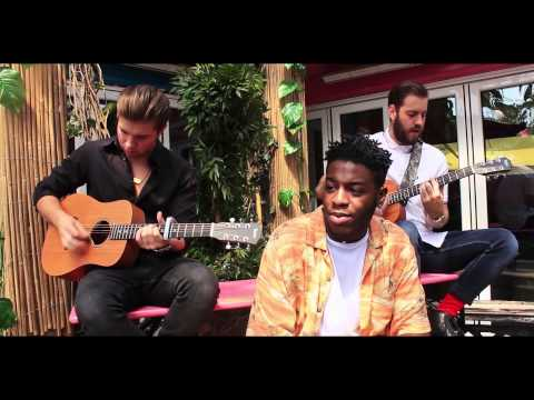 Magic! - 'rude' - By The Loveable Rogues video