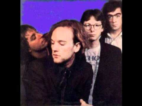 Rem - After Hours