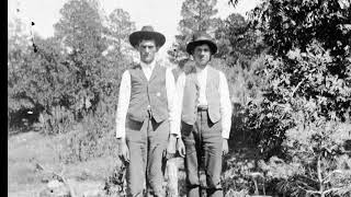 Billy the Kid Mystery Solved