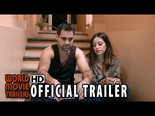Friendship Love and Loyalty Official Trailer (2015) - Australian Drama Movie HD
