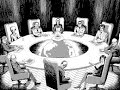 Documental Conspiraciones y Secretos Mundiales Comprobadas MP3