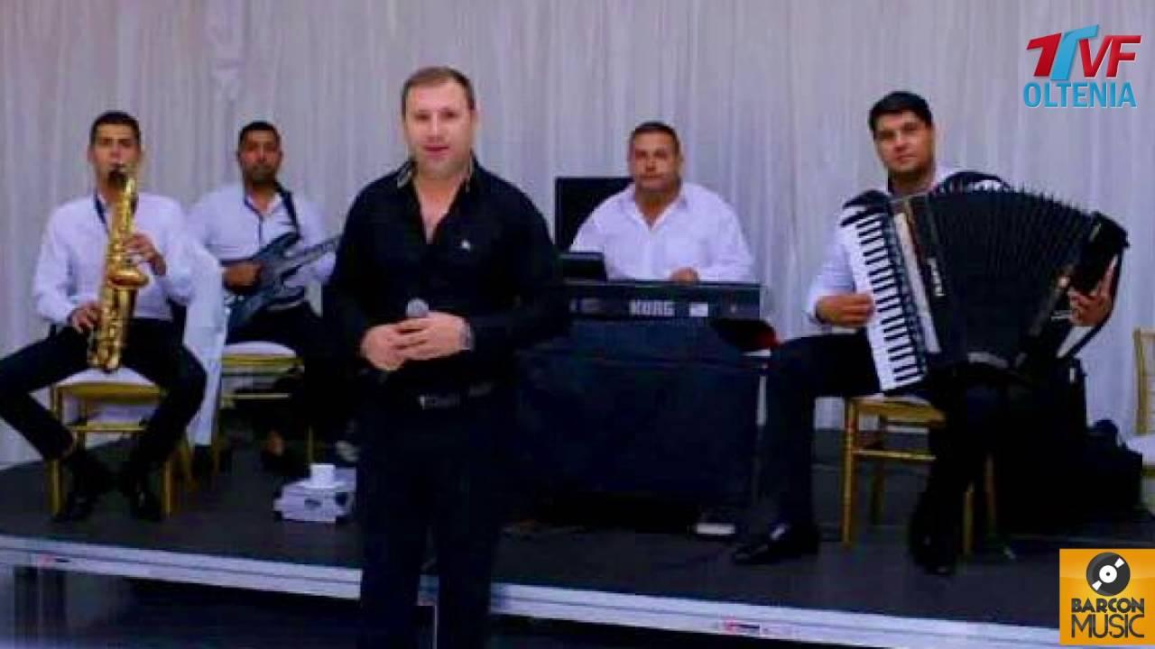 Cornel Cojocaru 2016 Muzica de Petrecere 2016 Muzica Lautareasca 2016 Hore, Sarbe, Ascultare 2016