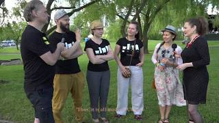 download lagu Kontakt Tv: July 8, 2017 Part 2/11 #2545 gratis
