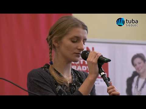 Śpiewam Ci Polsko w Radomyśli 2017