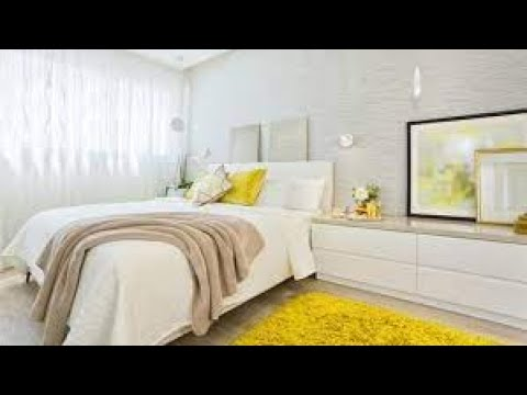 Datos para el feng shui en el dormitorio youtube for Feng shui cortinas dormitorio
