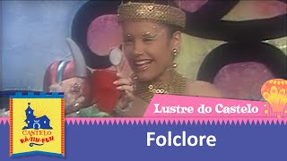 Folclore | Lustre do Castelo