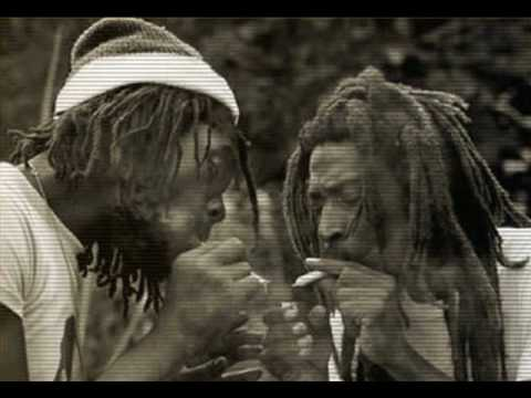 peter tosh - you cant blame the youth / legalize it, live in jamaica 1975