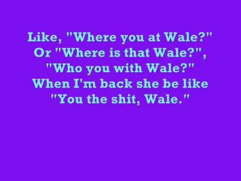 Passive Aggres-Her Wale Eleven One Eleven Theory with lyrics