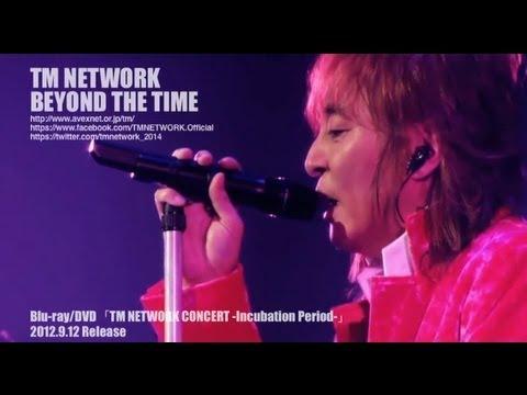 TM NETWORKの画像 p1_6