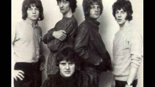 Watch Spooky Tooth Hell Or High Water video