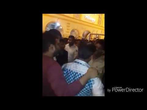 King Of Bollywood Shahrukh Khan Fan Mubin Shaikh Pune