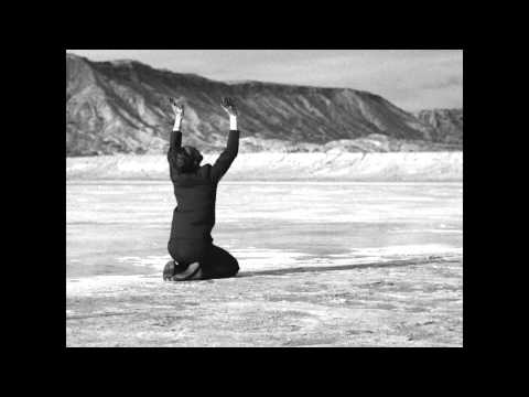 La Vida Boheme - El Mito Del Progreso La Vida Mejor Ariadna