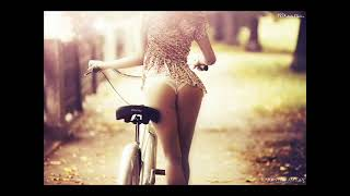 Deep House Chill Out Lounge Music | Mixed By Dj Regard | 2014 |