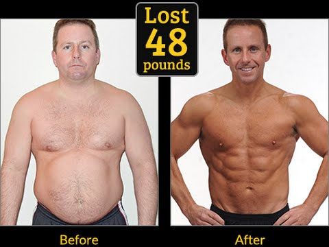 Lose weight fast with Insanity workouts in Los Angeles ...