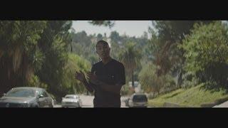 Pharrell Video - Pharrell Williams - Happy (6AM)