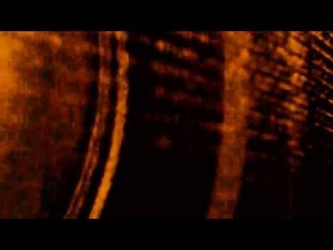 """Clip video Bande son Musique ** SOUNDTRACT ** de Films D 'Horreur 80 's {{""""""""Part 2""""""""}} editer par NOJERY TYLEFT - Musique Gratuite Muzikoo"""