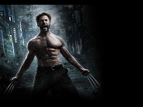 Hugh Jackman & James Mangold Reunite For WOLVERINE 2 - AMC Movie News