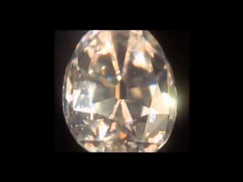 KOHINOOR DIAMOND INDIA wmv   YouTube