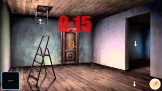 Прохождение игры дом страха 3 месть