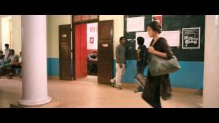 Anju Sundarikal - Neelakasham Pachakadal Chuvanna Bhoomi - Neerpalunkukal Song