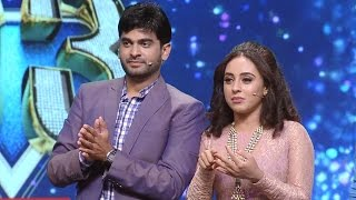 D3 D 4 Dance I Ep 86 - A special dedication for our dear judge!  I Mazhavil Manorama