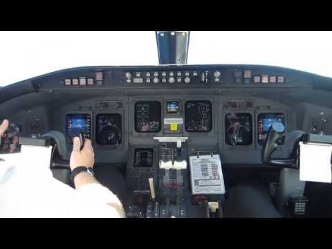 Very fast takeoff from the jumpseat on a crj200 durring a maint functional flight. Detroit metro dtw runway 21r. 7-11-12.
