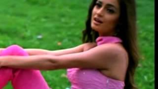 Kabhi Yeh Na Poochna Full Song HD With Lyrics   Naam Gum Jaayega