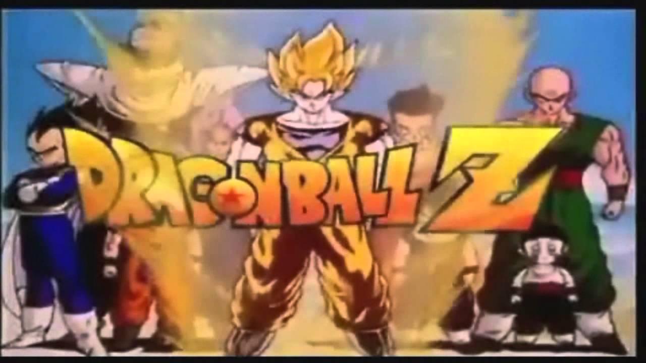 Dragon Dragon Rock The Dragon Dragon Ball z Dragon Ball z Rock The