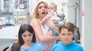 INSANE KIDS | Lele Pons