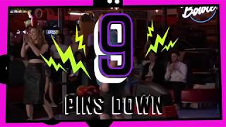 LOL: Live on the Lanes – Bowling Game Show – Episode 5 Highlights!