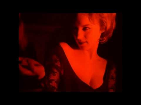 My Life With The Thrill Kill Kult - Mystery Babylon