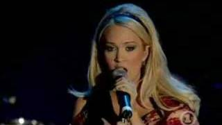 Download Lagu Heart and Carrie Underwood - Alone Gratis STAFABAND